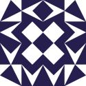Immagine avatar per Letizia