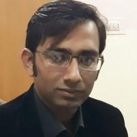 dawarazhar