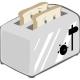 Starttoaster's avatar