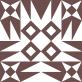 gravatar for lmobuchon