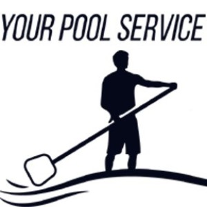 Your Pool Service