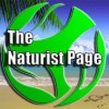 The Naturist Page