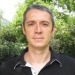 Emanuele Olivetti