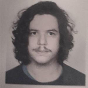Profile picture for Manoel Brasil Orlandi