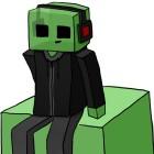 View ItsSavvo's Profile