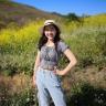 "<a href=""https://highschool.latimes.com/author/elenacupid/"" target=""_self"">Helaine Zhao</a>"