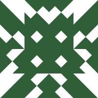 gravatar for m_ko