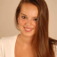 mini-profilo di Elisea C.