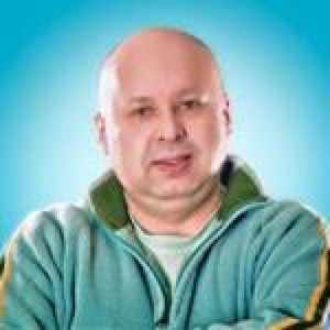Csaba Diglics