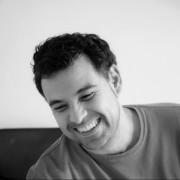Photo of Víctor Bouzas Blanco