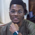 Abati Adewale's avatar