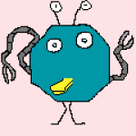 Avatar de BadKinG