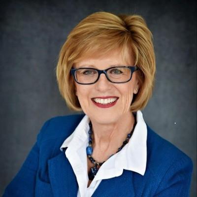 Kathy Miller Perkins