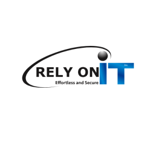 Avatar of relyonitinc