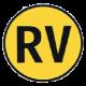 raizard82's avatar