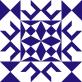 gravatar for rastogi.suraj93