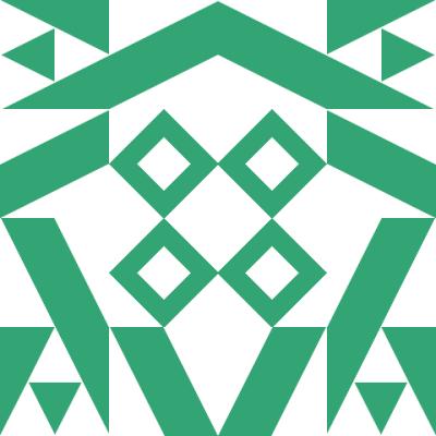 EntropyMan12345 avatar