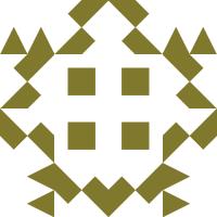 gravatar for alexisdereeper