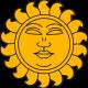 Sun Kratom