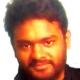 Muhammad Anisur Rahman