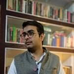 Vivek Nath Mishra (INDIA)