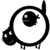 CrabMan's avatar