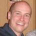 Marco Descher's avatar