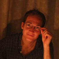 gravatar for Andrew Einhorn
