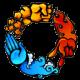 Darq_Alder's avatar