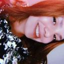 Anna Clara Oliveira