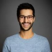 Maxime Pearson