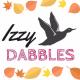 Izzy Dabbles