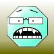 ReiS - ait Kullanıcı Resmi (Avatar)