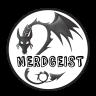 nerdgeistofficial