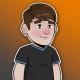 MrBrandonPotts's avatar
