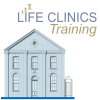 Life Clinics Training