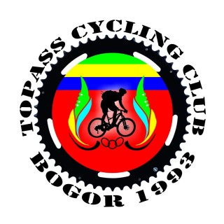 topass cycling club
