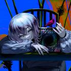 3pixel
