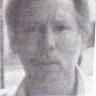 Steve Erdmann
