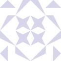 Immagine avatar per romina ferelli