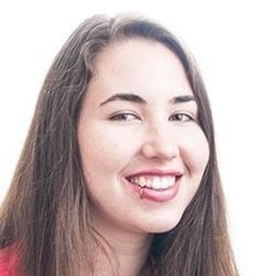 Caitlin Kelley
