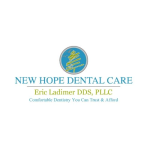 newhopedental