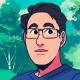 Damien Erambert's avatar