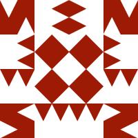 gravatar for 2012secondseason