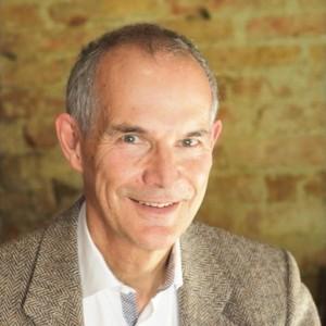Robert Pimm