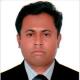 Md. Asraful Islam
