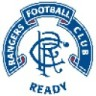 Neil-RFC