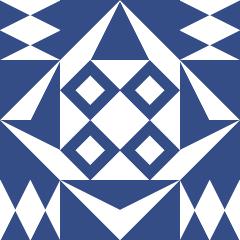 kobie-williams avatar image