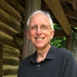 Richard Carrigan, MSE