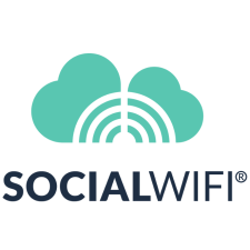 Avatar for socialwifi from gravatar.com